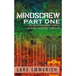 mindscrew1