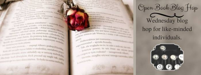 Open Book Blog Hop new banner 1