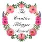 creatieblogger