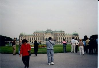 austria4 001
