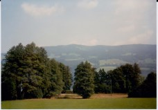 austria9 001