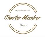 charter-member