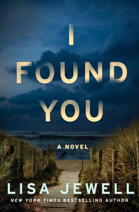 i-found-you-9781501154591