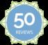reviews_50_120