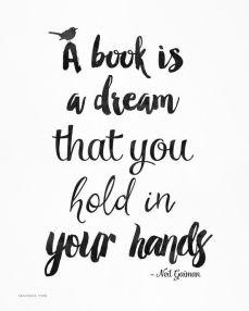 bookblog8