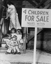 children4sale