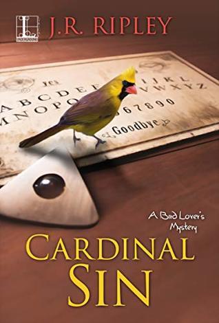 cardinalsin
