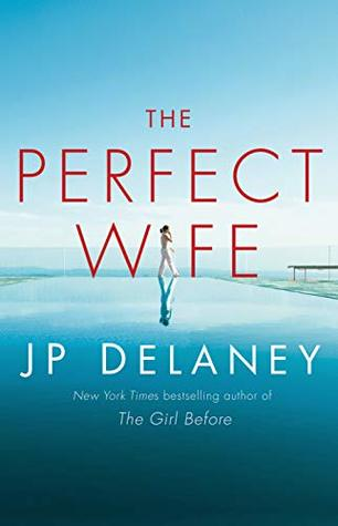 the perfectwife