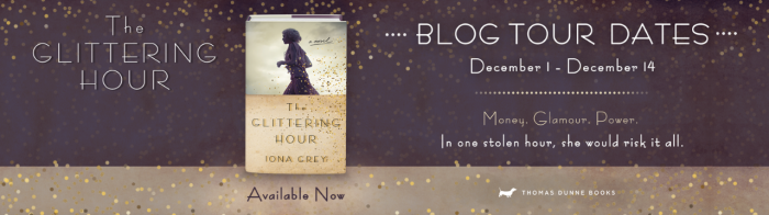 thumbnail_Glittering Hour Blog Tour - Twitter